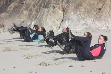 Waterman Surf Club - plozevet 5