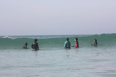 Waterman Surf Club-plozevet-4