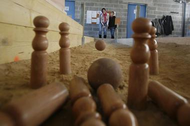 maison des jeux bretons