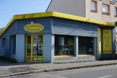 mecanographie-Bigoudene---Pont-l-Abbe---Pays-Bigouden---9