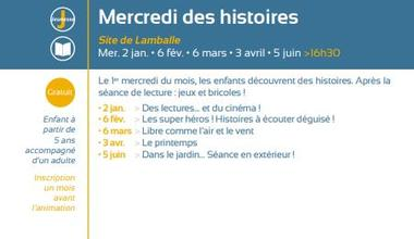 mercredi-des-histoires-3