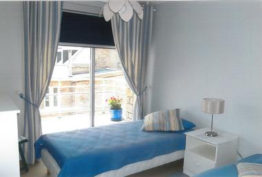 meuble-renault-chambre