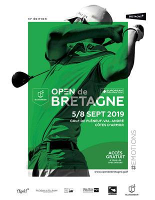 open-bretagne2019