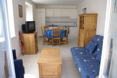 appartement-043-2