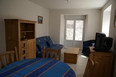appartement-050-3