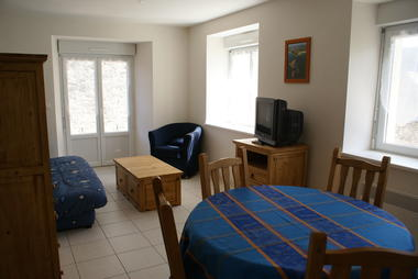 appartement-051-2