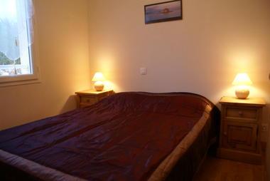 appartement-005-2