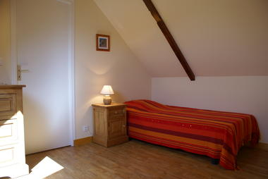 appartement-143