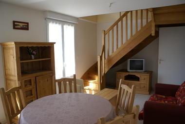 appartement-103