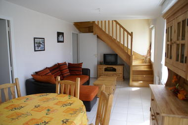 appartement-123