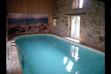 ©Office de tourisme du Kreiz Breizh