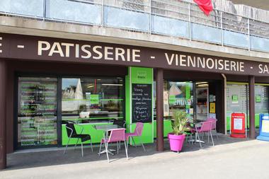 boulangerie-plomeur-fournil-de-la-torche-1