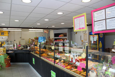 boulangerie-plomeur-fournil-de-la-torche-2