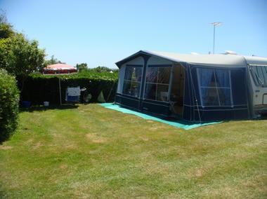 camping karreg skividen - treffiagat - pays bigouden - 5