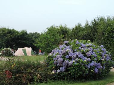 camping penguilly-3-peumerit-pays bigouden