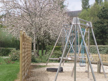 camping traou meledern (3)