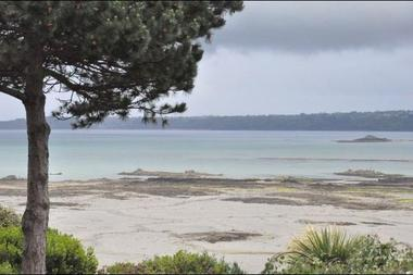 ©Office de tourisme de Guingamp - Baie de Paimpol