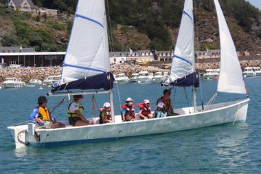 centre-nautique-erquy-4