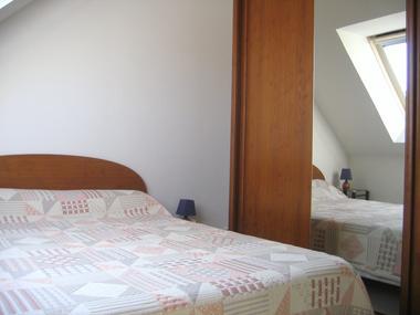 chambre 1- lebreton-erquy