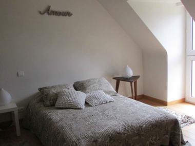 chambre-2--etage-2