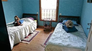 chambre-2-lits-90
