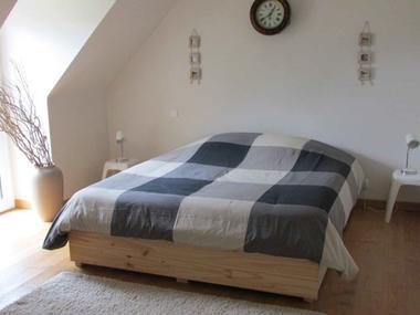 chambre-3---etage--2