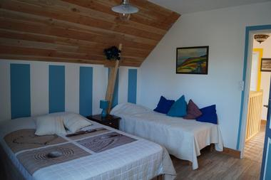 chambre bleue-lemarchand 2s