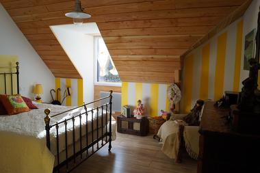 chambre jaune-lemarchand 2s