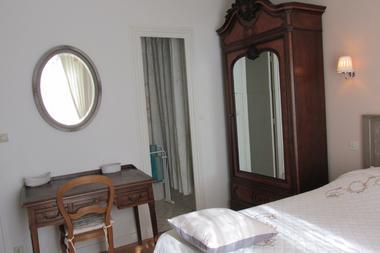 chambre-mme-balan5