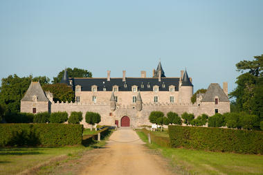 chateau-bienassis1