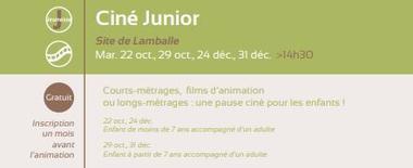cine-junior-7