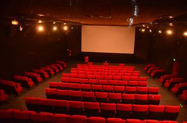 cinema-la-belle-equipe-salle