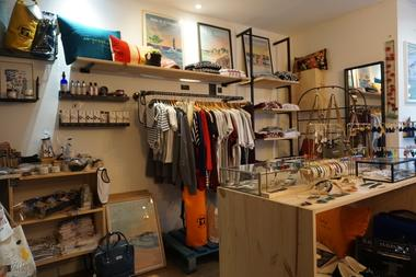 concept-store---from-breizh---pont-l-abbe---1