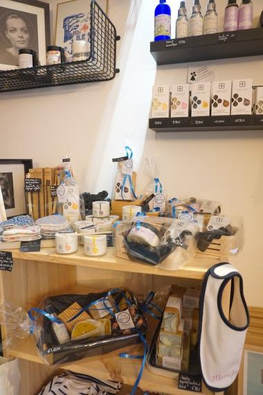 concept-store---from-breizh---pont-l-abbe---5-2