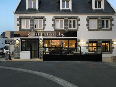 creperie-du-phare-penmarch-paysbigouden-2