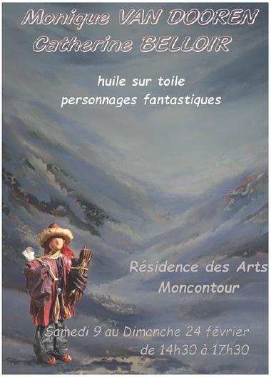 expo-Van-Dooren---Belloir