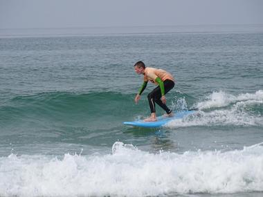 ecole-surf-attitude-la-torche-1