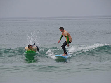 ecole-surf-attitude-la-torche-3
