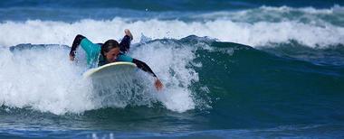 ecole-surf-attitude-la-torche-5