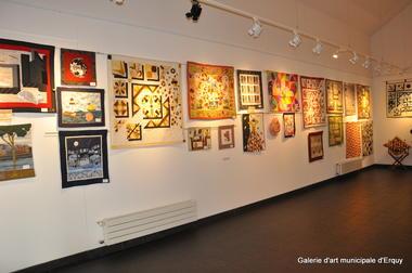 galerie-d-art-municipale-d-erquy-low-16