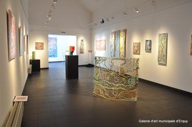 galerie-d-art-municipale-d-erquy-low-23