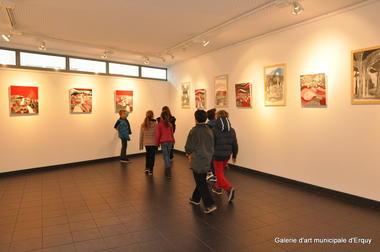galerie-d-art-municipale-d-erquy-low-31