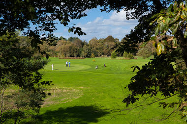 golf_kerbernez-parcours