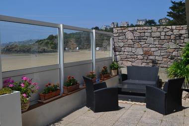 hamon-erquy-terrasse1-WEB