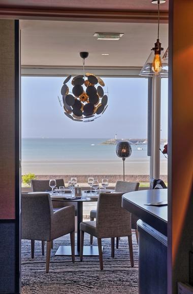 hotel-de-la-plage-erquy3-web