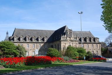 hotel-de-ville-ggp-fleuri-remy-chermat-7