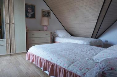 ile-tudy---location-saisonniere---pinot-rose-marie---7
