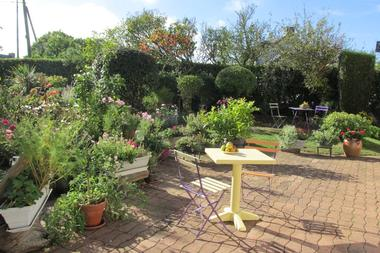 jardin-mme-balan