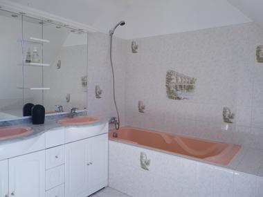 le-ralec-erquy-salle-bain-web