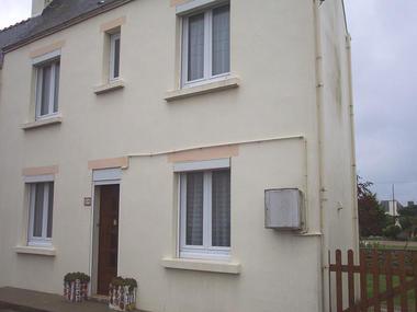 location CONAN Annick-Penmarch-Pays Bigouden1